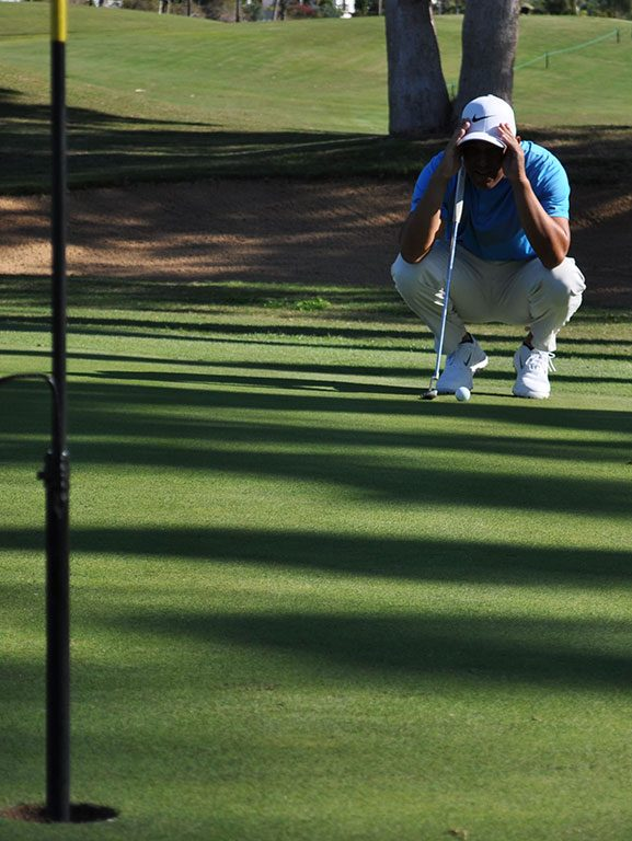 clases-de-golf-en-Tenerife---David-Bosa--PGA-Golf-Pro-1