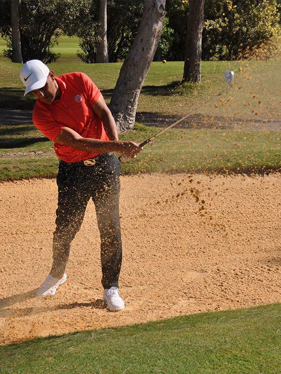 clases-de-golf-en-Tenerife---David-Bosa--PGA-Golf-Pro-3