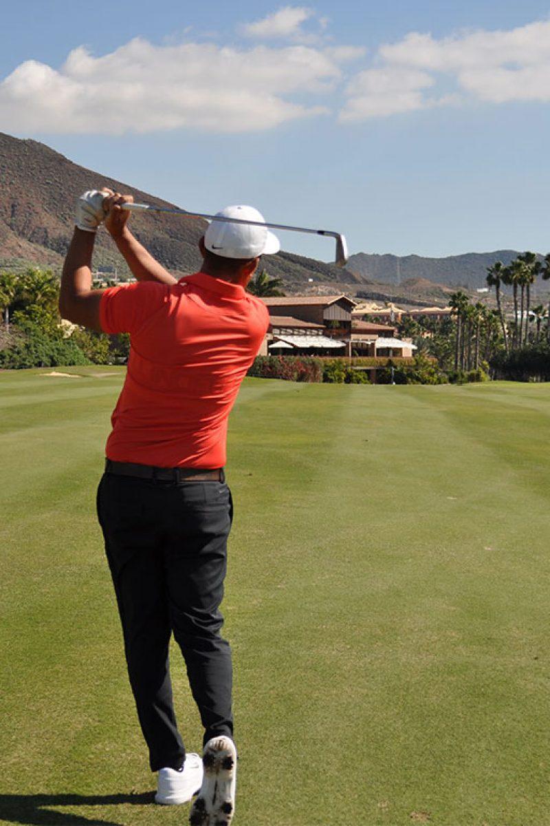 clases-de-golf-en-Tenerife---David-Bosa--PGA-Golf-Pro-4