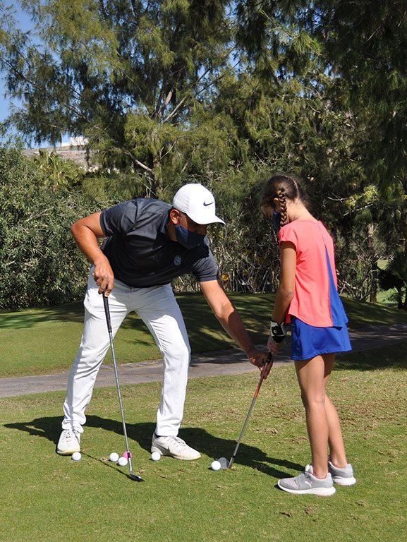 clases-de-golf-en-Tenerife---David-Bosa---PGA-Golf-Pro