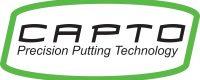 logo CAPTO jpg(1)